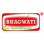 Bhagwati - Coldtech India
