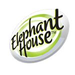 Elephant House - Coldtech India