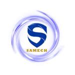 SAMECH-CO - Coldtech India