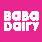 Baba-Dairy - Coldtech India