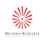 Brahma Kumaris - Coldtech India