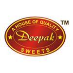 Deepak - Coldtech India