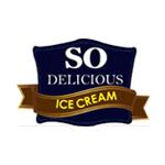 Delicious - Coldtech India
