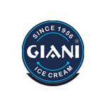 Giani - Coldtech India