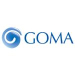 Goma - Coldtech India