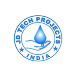JD Tech Projects - Coldtech India