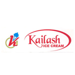 Kailash - Coldtech India
