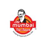Mumbai - Coldtech India