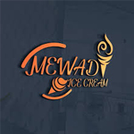 Mwwad - Coldtech India