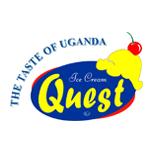 Quest - Coldtech India