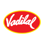 Vadilal - Coldtech India