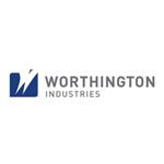 Worthington - Coldtech India